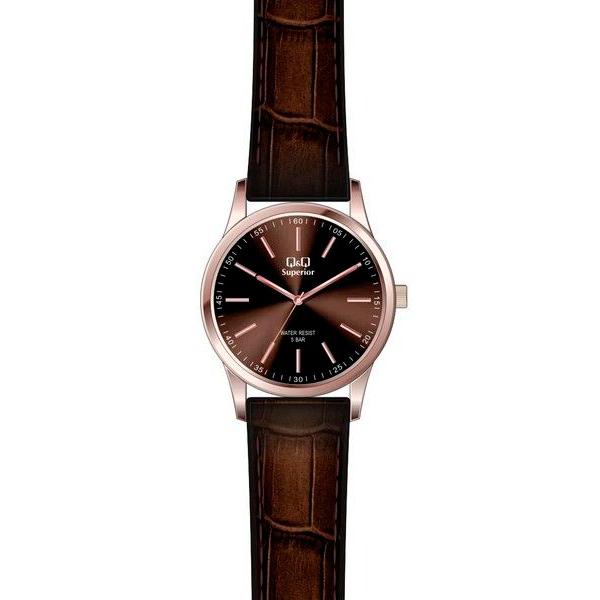 Наручные часы Q&Q S281J102Y