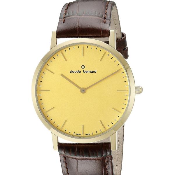 Наручные часы Claude bernard 20202 37J DI
