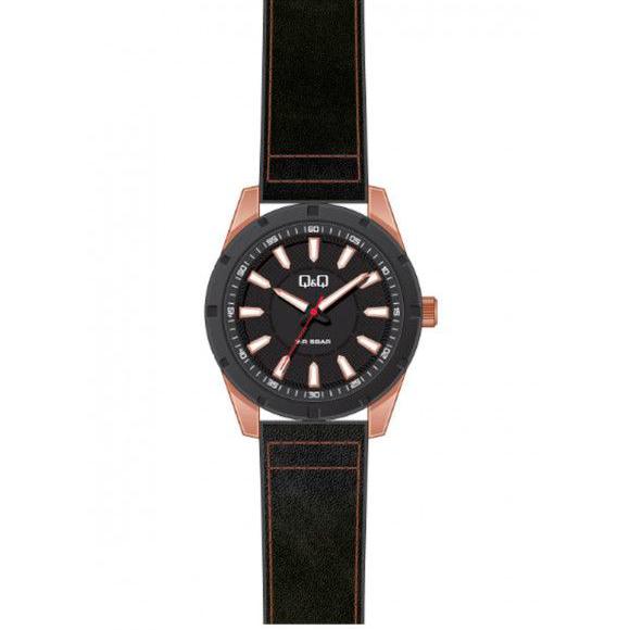 Наручные часы Q&Q QB14J502Y