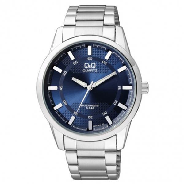 Наручные часы Q&Q Q890J212Y