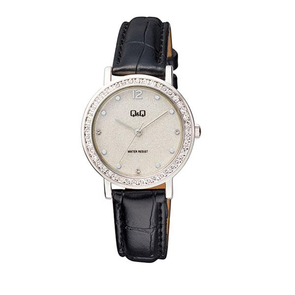 Наручные часы Q&Q QB45J301Y