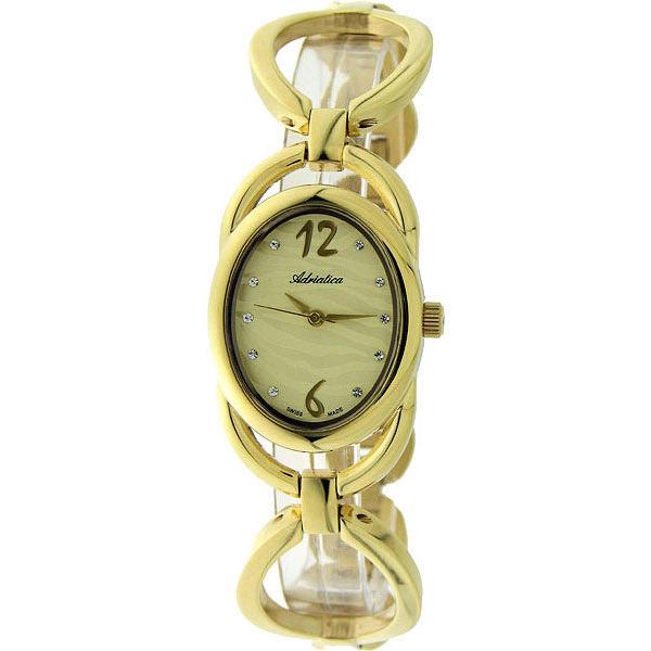 Наручные часы Adriatica A3638.1171Q