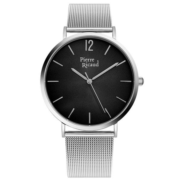 Наручные часы Pierre Ricaud P91078.5154Q