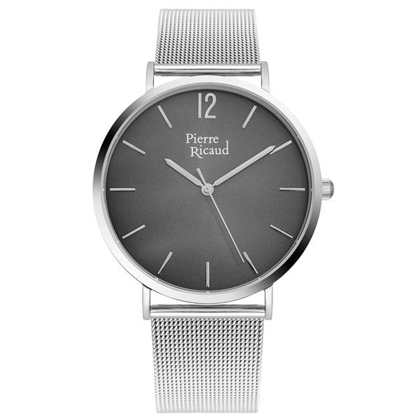 Наручные часы Pierre Ricaud P91078.5157Q