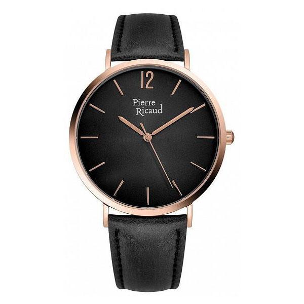 Наручные часы Pierre Ricaud P91078.92R4Q