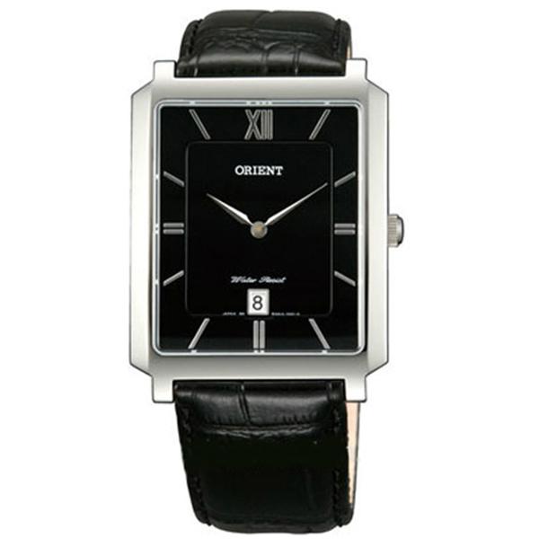 Наручные часы Orient FGWAA006B0