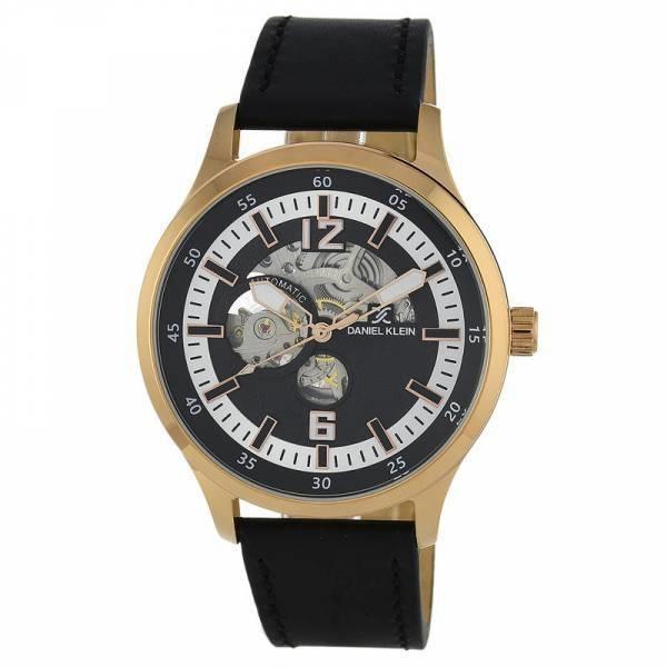 Наручные часы Daniel Klein DK11438-3