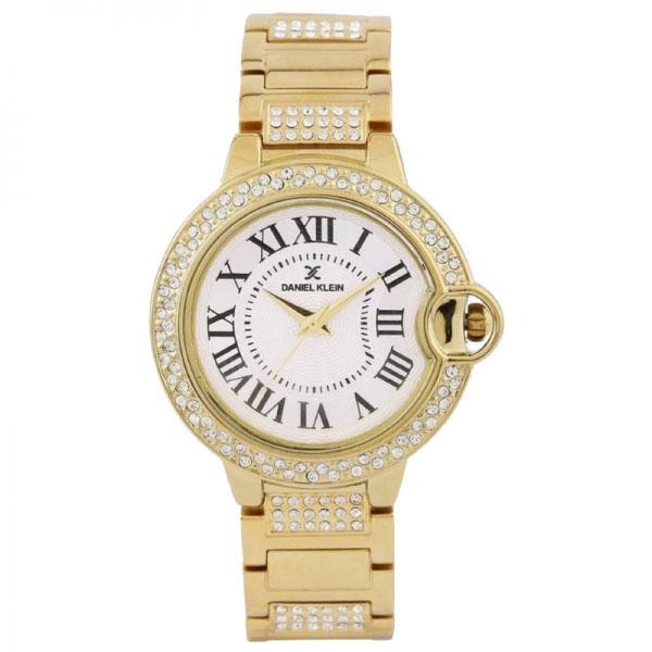 Наручные часы Daniel Klein DK10908-1