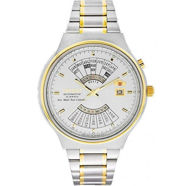 Наручные часы ORIENT FEU00000WW