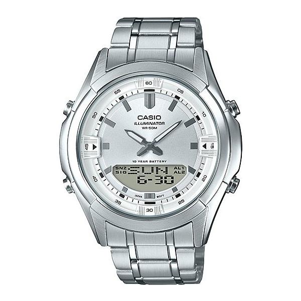 Наручные часы Casio AMW-840D-7AVDF