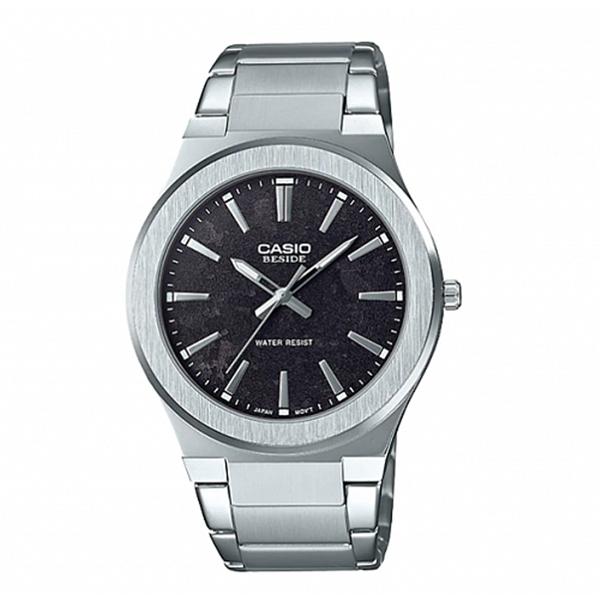 Наручные часы Casio BEM-SL100D-1ADF