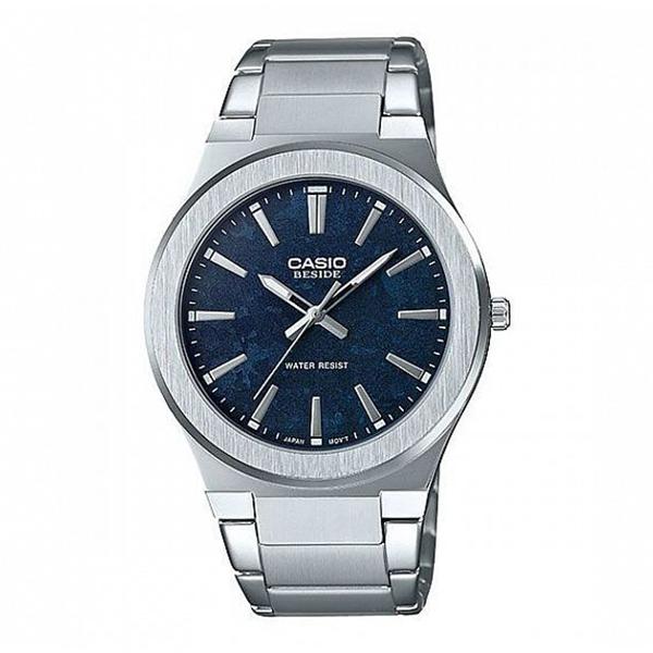 Наручные часы Casio BEM-SL100D-2ADF