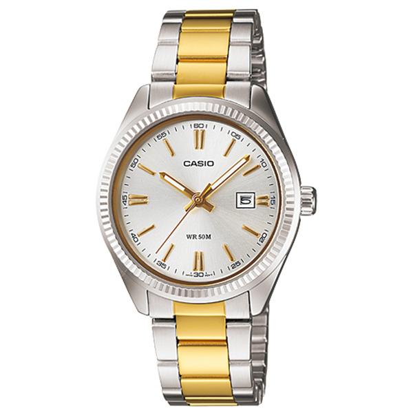 Наручные часы Casio MTP-1302SG-7AVDF