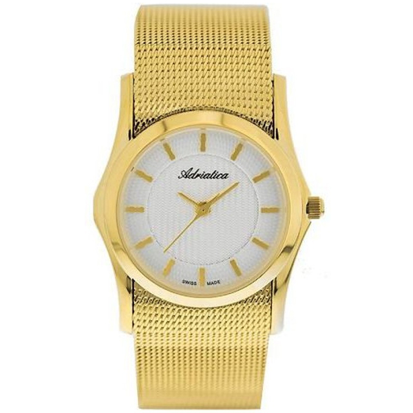 Наручные часы Adriatica A3548.1113Q