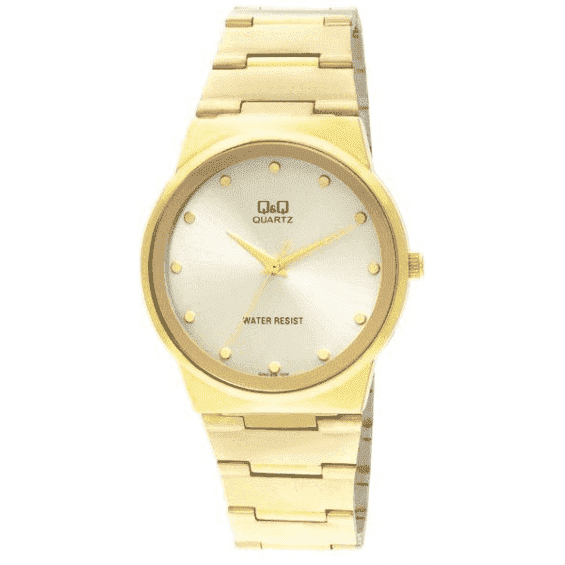 Наручные часы Q&Q Q398-010Y