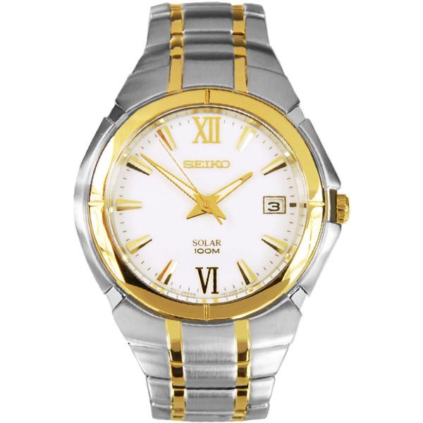 Наручные часы Seiko SNE088P1