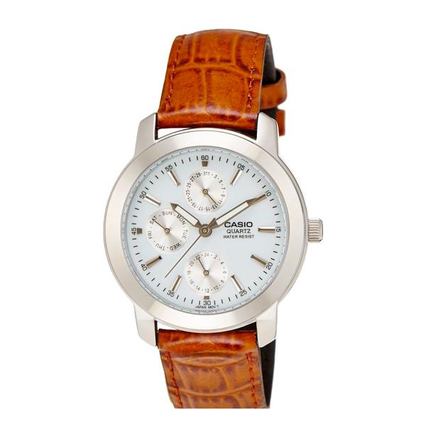 Наручные часы Casio MTP-1192E-7ADF