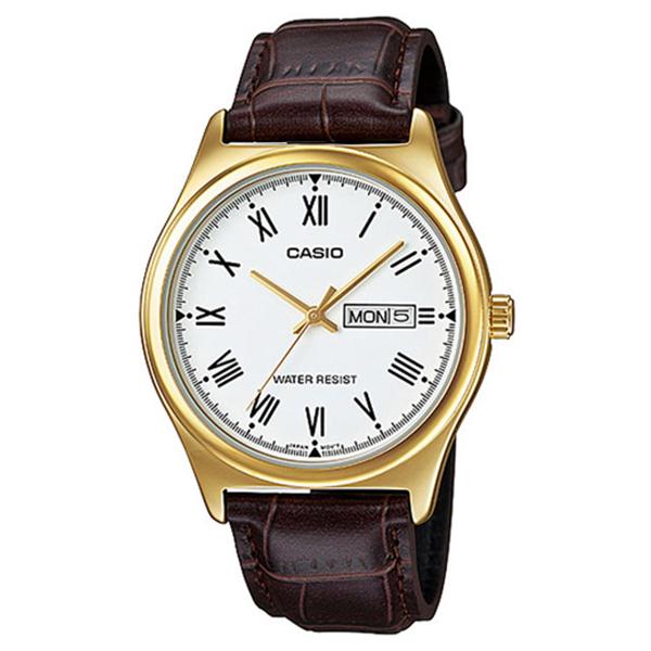 Наручные часы Casio MTP-V006GL-7BUDF