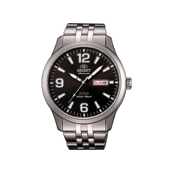 Наручные часы Orient RA-AB0007B19B