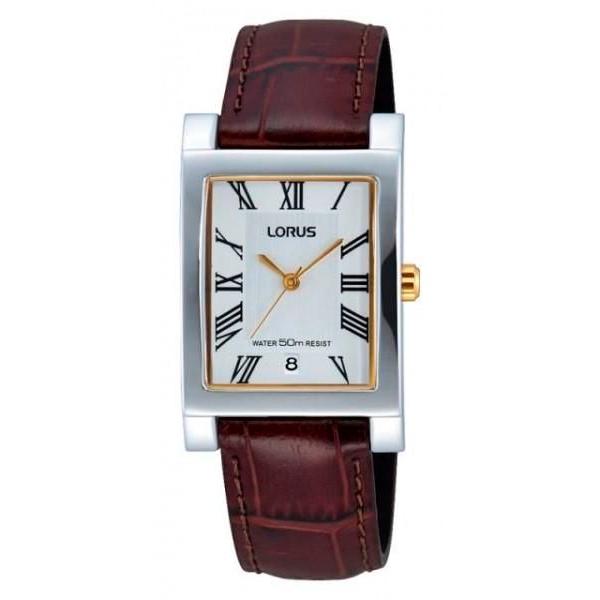 Наручные часы LORUS RG849CX9