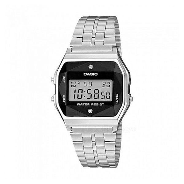 Наручные часы Casio A159WAD-1DF