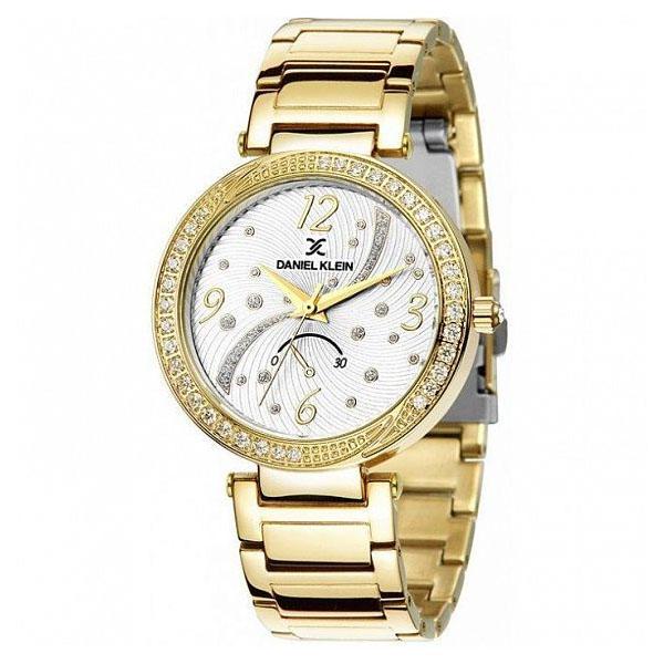 Наручные часы Daniel Klein DK11049-1