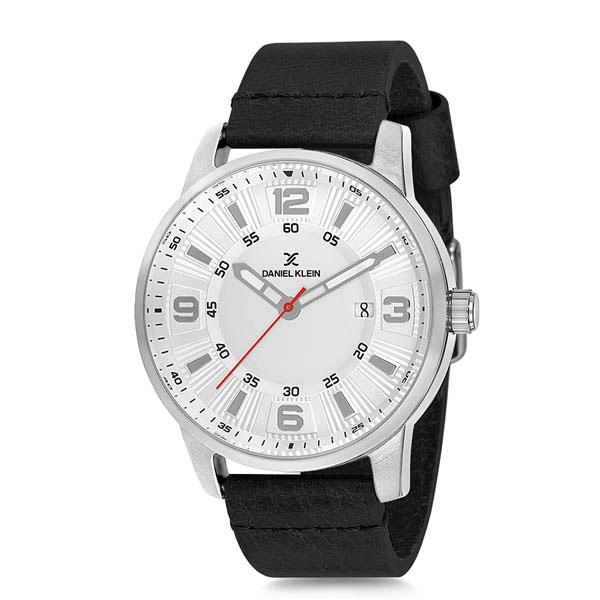 Наручные часы Daniel Klein DK11755-1