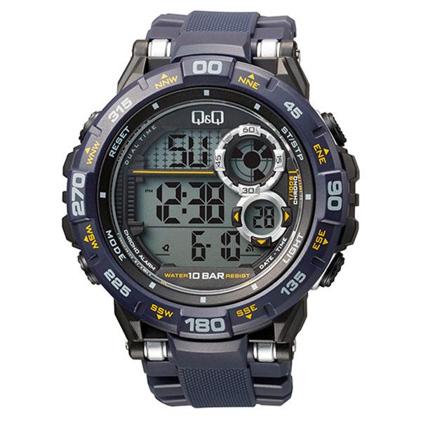 Наручные часы Q&Q M174J004Y