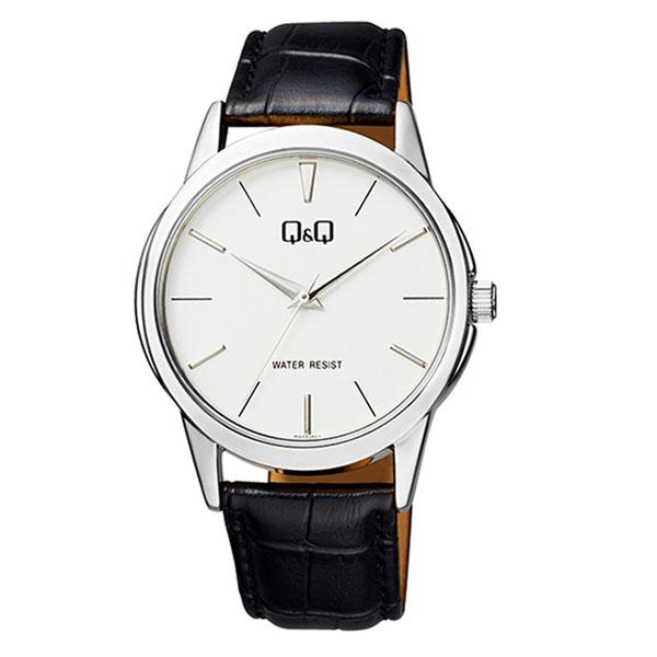 Наручные часы Q&Q Q860J311Y