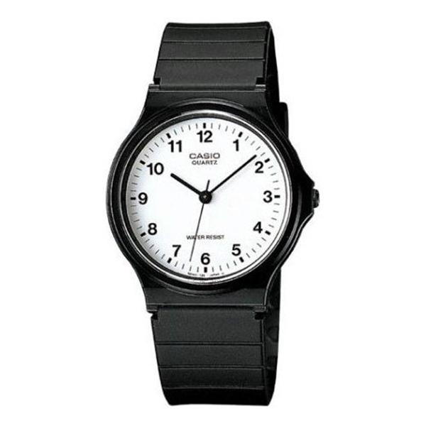 Наручные часы Casio MQ-24-7B3LDF