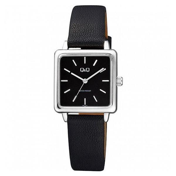 Наручные часы Q&Q QB51J302Y