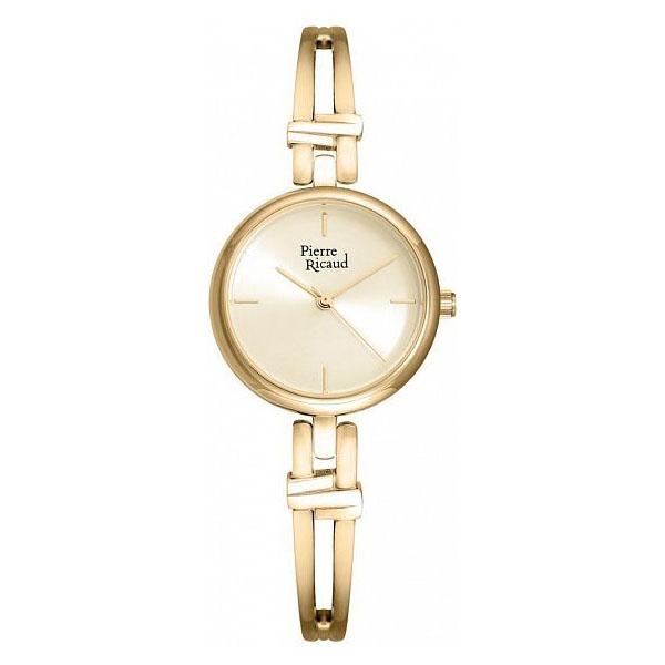 Наручные часы Pierre Ricaud P21037.1111Q