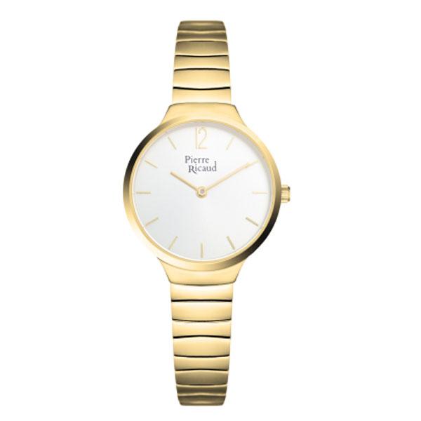 Наручные часы Pierre Ricaud P22084.1153Q