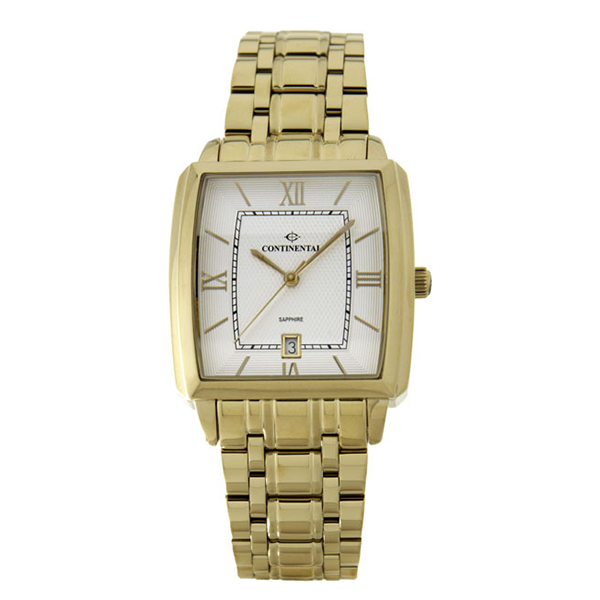 Наручные часы Continental 12200-GD202110