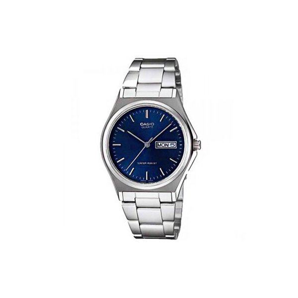 Наручные часы Casio MTP-1240D-2ADF