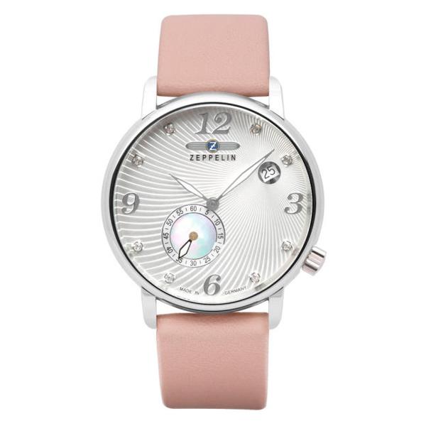Женские часы Zeppelin 76314