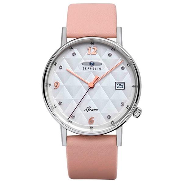 Женские часы Zeppelin 74411
