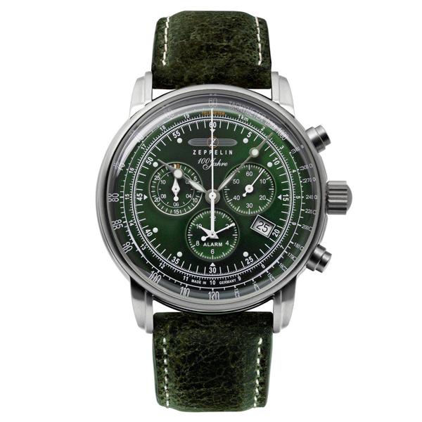 Мужские часы Zeppelin 86804