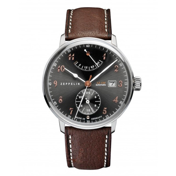 Mужские часы Zeppelin 70622 Hindenburg