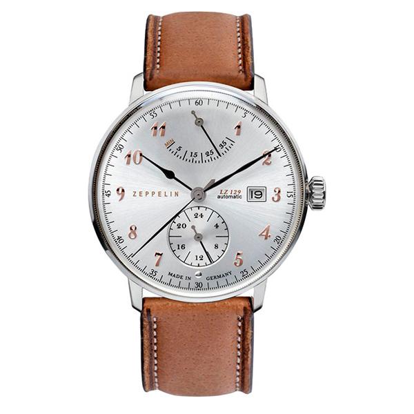 Мужские часы Zeppelin 70625