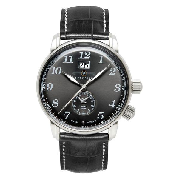Мужские часы Zeppelin 76442