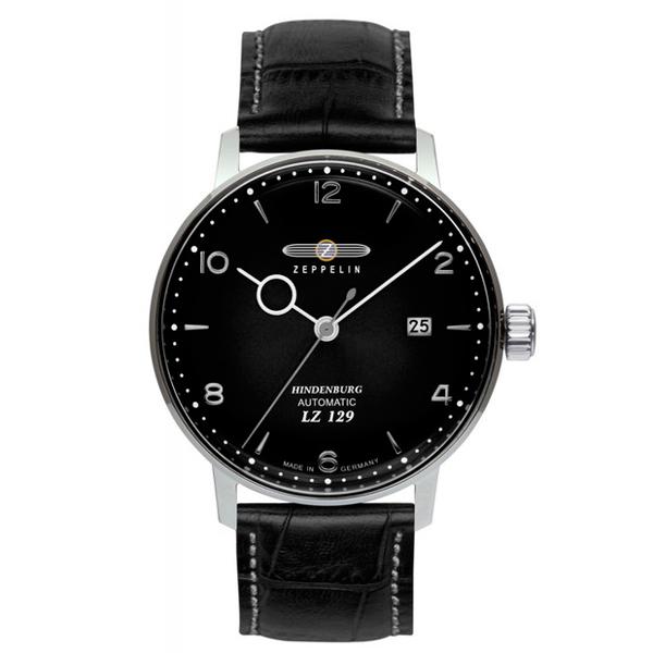 Мужские часы Zeppelin 80622