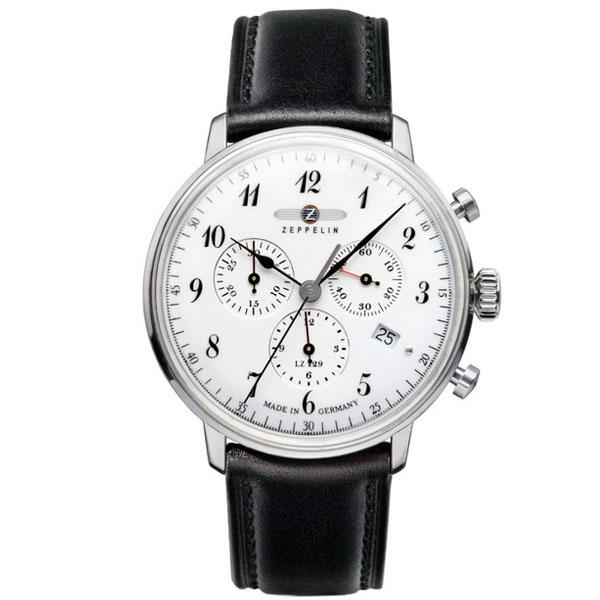 Мужские часы Zeppelin 70861