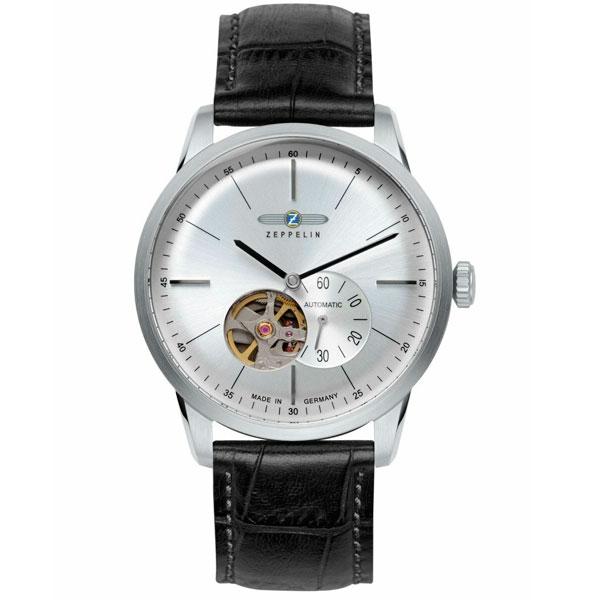 Mужские часы Zeppelin 73644