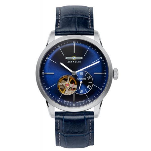 Mужские часы Zeppelin 73643