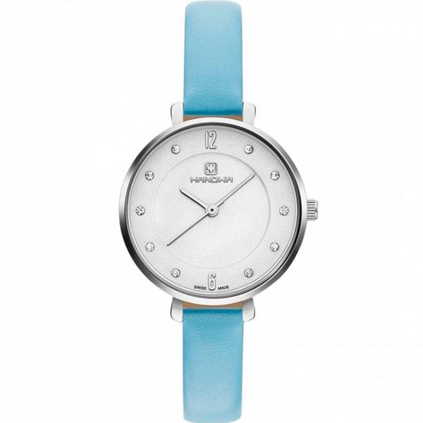 Женские часы Hanowa 16-6082.04.001