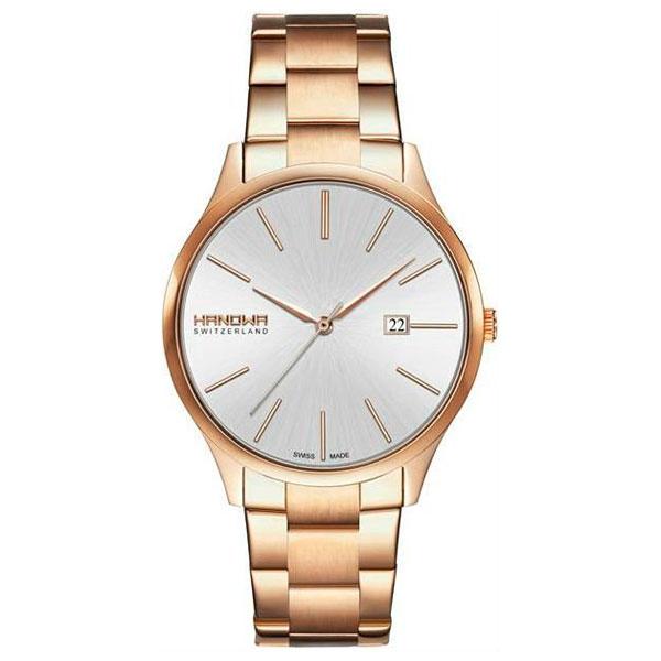 Женские часы Hanowa 16-7060.09.001