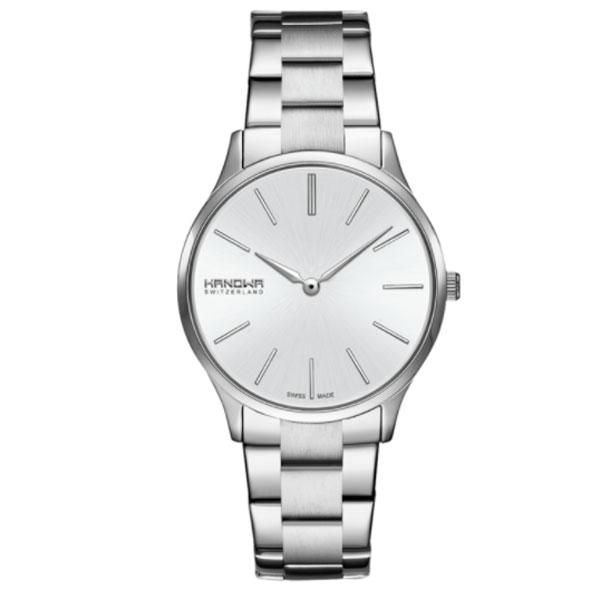 Женские часы Hanowa 16-7075.04.001