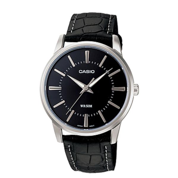 Наручные часы Casio LTP-1303L-1AVDF