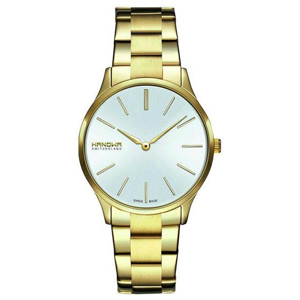 Женские часы Hanowa 16-7060.02.001